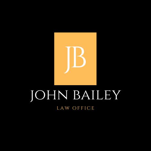 John Bailey Law Office