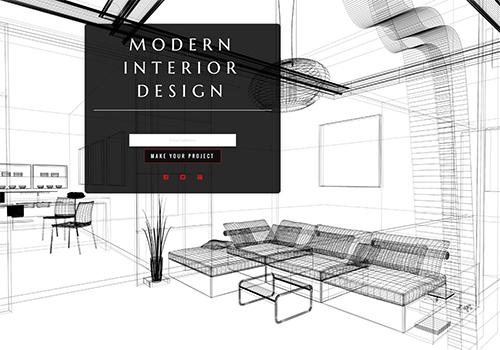 Studio Design theme